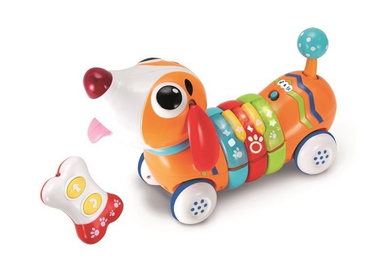 b2018270429 interaktiivsed mänguasjad