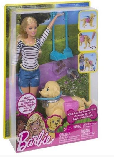 bde75aa2c8a Barbie nukk kutsuga