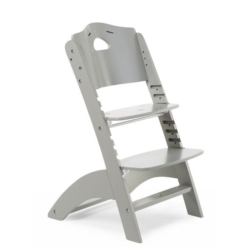 fd7b64e5eed 4kids.ee lastekaubad: Childhome mööbel ja aksessuaarid