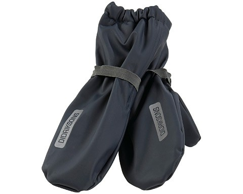 de1b8887a64 Didriksons Gloves Kids kindad