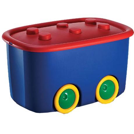 Kis m nguasjakast funny box sinine punane kaas - Kis contenitori ...
