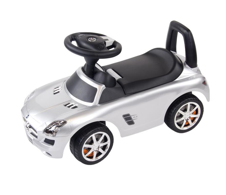 sun baby pealeistutav auto mercedes benz h bedane. Black Bedroom Furniture Sets. Home Design Ideas