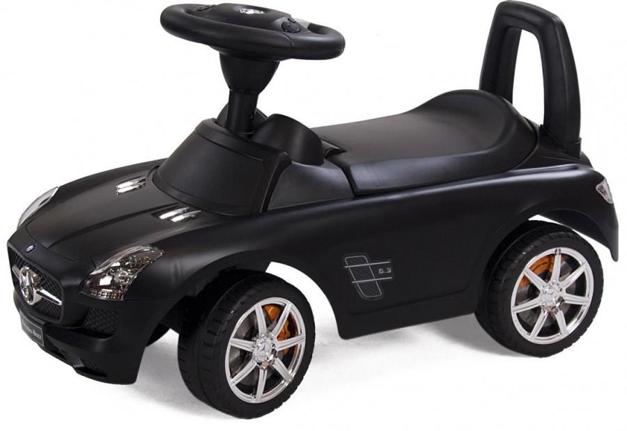 sun baby pealeistutav auto mercedes benz must. Black Bedroom Furniture Sets. Home Design Ideas