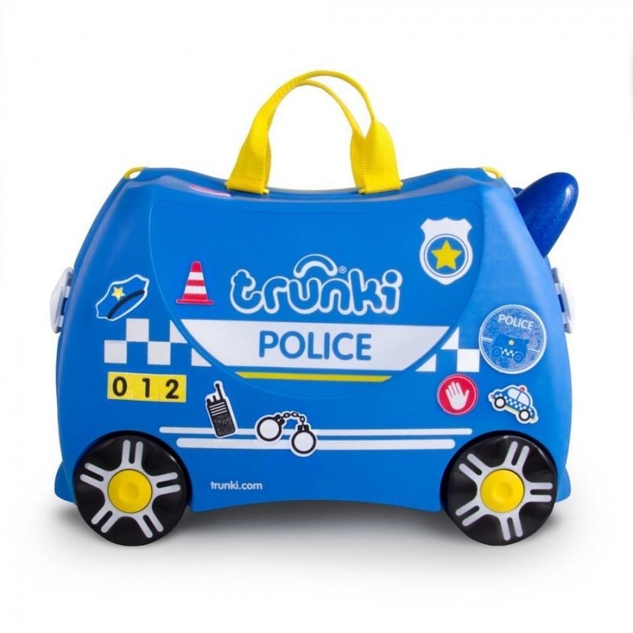 d9d43dc7532 4kids.ee lastekaubad, turvatoolid, vankrid ja kärud, mänguasjad