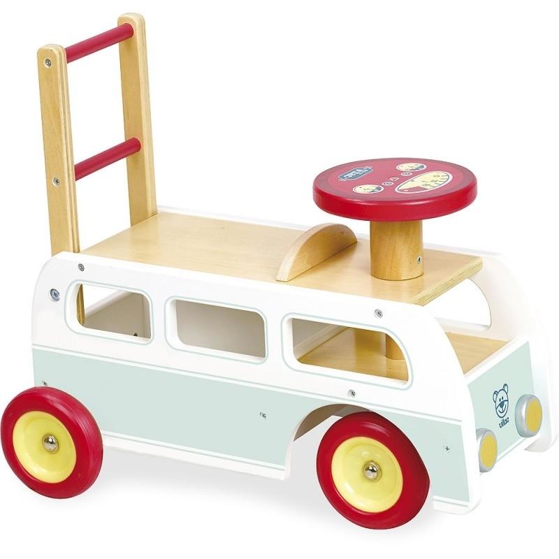 77bcdc42a5b 4kids.ee lastekaubad: Pealeistutavad autod-traktorid