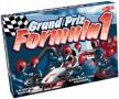Tactic lauamäng Grand Prix