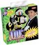Tactic Top Magic Trix Mix roheline