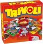 Tactic lauamäng Trivoli