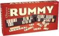 Tactic lauamäng Rummy