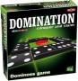 Tactic lauamäng Domination