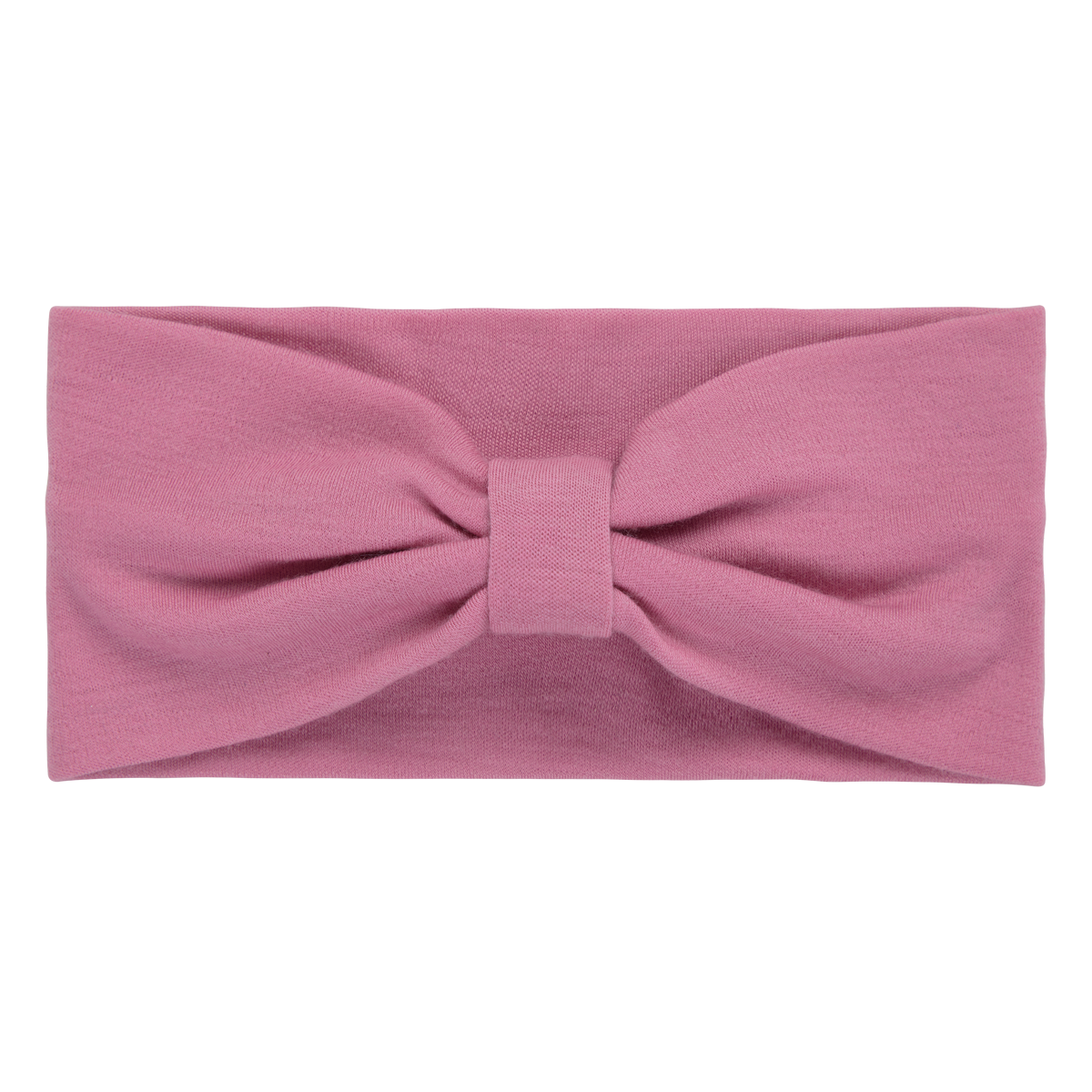 Voksi meriinovillane peapael  roosa