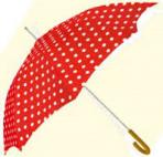 Garden vihmavari
