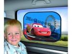 Cars päikesevari auto aknale 2 tk -30% LADU TÜHJAKS