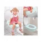 Reer WC-poti hügieeniline kaitse