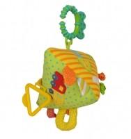 BabyOno mänguasi Kolmnurk