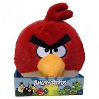 Angry Birds häälega 13 cm