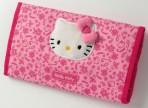 Hello Kitty kosmeetikakott