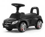 Milly Mally pealeistutav auto Mercedes-Amg C63 Must