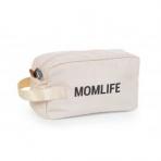 Childhome hügieenitarvete kott Momlife beez