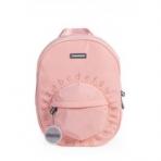 Childhome koolikott ABC roosa,kingituseks helkur