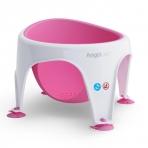 Angelcare vanniiste roosa