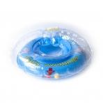 Baby Swimmer kaela ujumisrõngas beebidele 6-36 kg