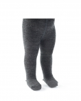 SmallStuff villased sukkpüksid, tumehall