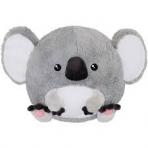 Squishable-Mini Baby Koala
