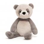 Jellycat pehme Buckley Panda