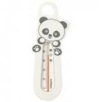 BabyOno vannitermomeeter Panda LÕPUMÜÜK