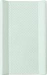 CEBA BABY mähkimisalus 50x80 kõvapõhjaline, heleroheline