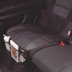 Diono autoistme kaitse Super Mat 2tk