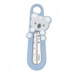 BabyOno vannitermomeeter koaala sinine
