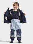 Didriksons kevad-sügis komplekt Boardman Kids Cloud Blue