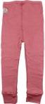 Nordic Label 100% meriinosiidist püksid