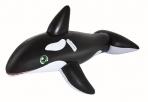 Bestway pealeistutav delfiin