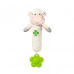 BabyOno piiksuv  mänguasi Lammas värvivalik