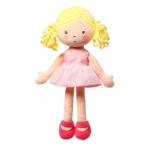 BabyOno pehme mänguasi nukk Alice