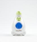 Babymoov termomeeter-niiskusmõõdik
