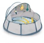 Babymoov Babyni telk-mängumatt