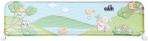 Cam voodipiire Dolcenanna 150cm