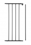 BabyDan turvavärav Olaf lisasektsioon 33cm