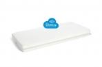 Aerosleep beebimadrats Sleep Safe Essential 60x120cm
