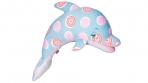 Printsess Lillifee Delfiin