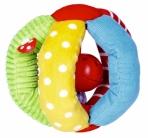 Spiegelburg beebi kõrisev mänguasi