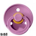 Bibs lutt nr 1  Lavendel 0-6 kuud   2tk/pakis