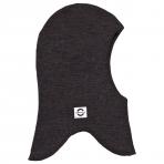 Mikk-line merino tuukrimüts Dark Grey Melange