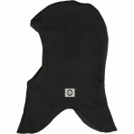Mikk-line merino tuukrimüts Black