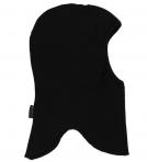 Mikk-line õhuke tuukrimüts Black