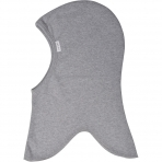 Mikk-line õhuke tuukrimüts Light Grey
